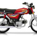 uploads motorcycle motorcycle PNG3145 25