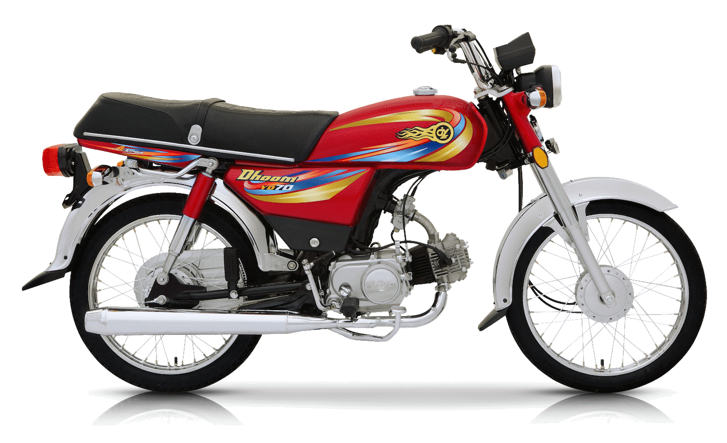 uploads motorcycle motorcycle PNG3145 5