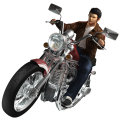uploads motorcycle motorcycle PNG3146 80