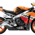 uploads motorcycle motorcycle PNG3147 77