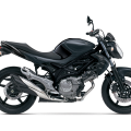 uploads motorcycle motorcycle PNG3148 72