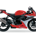 uploads motorcycle motorcycle PNG3149 66
