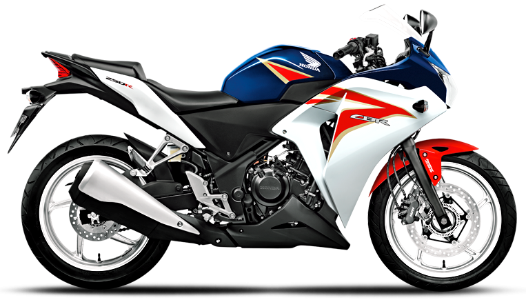 uploads motorcycle motorcycle PNG3154 24