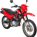 uploads motorcycle motorcycle PNG3155 78