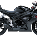 uploads motorcycle motorcycle PNG3157 71