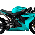 uploads motorcycle motorcycle PNG3159 17
