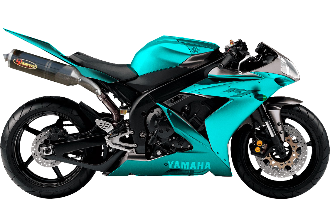 uploads motorcycle motorcycle PNG3159 24