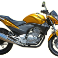 uploads motorcycle motorcycle PNG3162 83