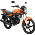 uploads motorcycle motorcycle PNG3163 14