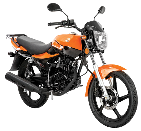 uploads motorcycle motorcycle PNG3163 64