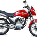 uploads motorcycle motorcycle PNG3165 21