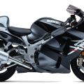 uploads motorcycle motorcycle PNG3166 81