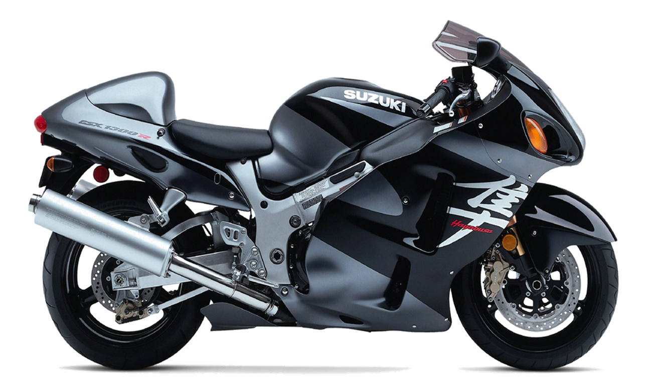 uploads motorcycle motorcycle PNG3166 24