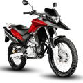 uploads motorcycle motorcycle PNG3173 9