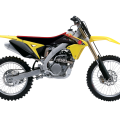 uploads motorcycle motorcycle PNG3174 23