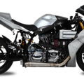 uploads motorcycle motorcycle PNG3176 13