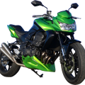 uploads motorcycle motorcycle PNG3178 73