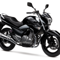 uploads motorcycle motorcycle PNG5341 65