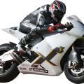 uploads motorcycle motorcycle PNG5342 84