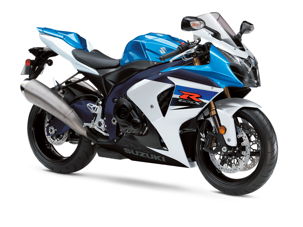 uploads motorcycle motorcycle PNG5343 4