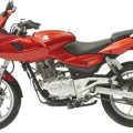 uploads motorcycle motorcycle PNG5345 10