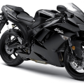 uploads motorcycle motorcycle PNG5347 70