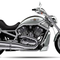 uploads motorcycle motorcycle PNG5349 6
