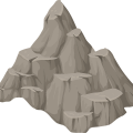 uploads mountain mountain PNG15 16