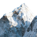 uploads mountain mountain PNG16 18