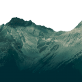 uploads mountain mountain PNG18 11