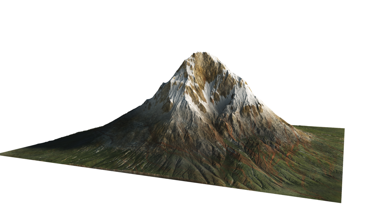 uploads mountain mountain PNG23 3