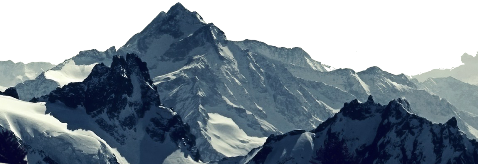 uploads mountain mountain PNG30 3