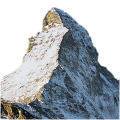 uploads mountain mountain PNG4 15