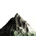 uploads mountain mountain PNG9 20