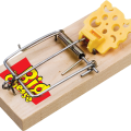 uploads mouse trap mouse trap PNG12 24
