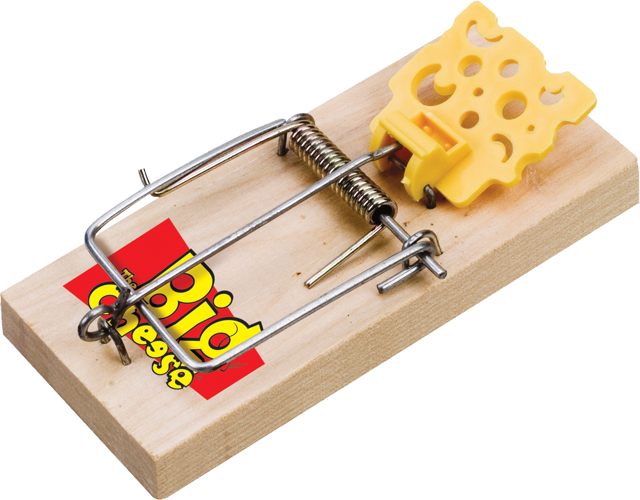 uploads mouse trap mouse trap PNG12 65