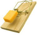 uploads mouse trap mouse trap PNG14 44