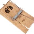 uploads mouse trap mouse trap PNG18 19