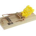 uploads mouse trap mouse trap PNG19 12