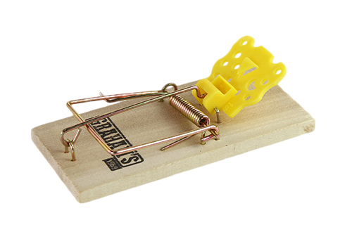 uploads mouse trap mouse trap PNG19 5
