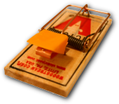uploads mouse trap mouse trap PNG20 3