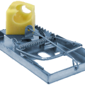 uploads mouse trap mouse trap PNG21 61