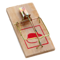 uploads mouse trap mouse trap PNG22 11