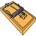 uploads mouse trap mouse trap PNG24 6
