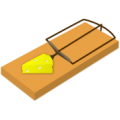 uploads mouse trap mouse trap PNG26 25