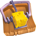 uploads mouse trap mouse trap PNG27 11