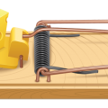 uploads mouse trap mouse trap PNG32 23