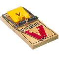 uploads mouse trap mouse trap PNG33 17