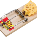 uploads mouse trap mouse trap PNG4 21