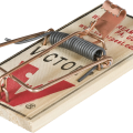 uploads mouse trap mouse trap PNG7 14